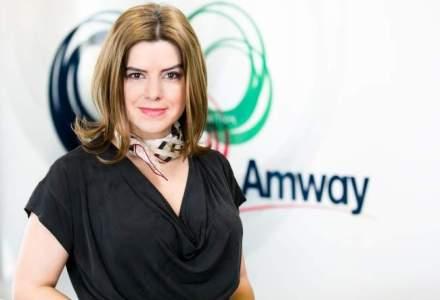 Amway se apropie de pragul de 20 mil. euro: Puterea de cumparare ramane la un nivel foarte scazut