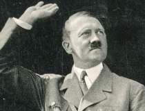 Imaginea lui Adolf Hitler,...