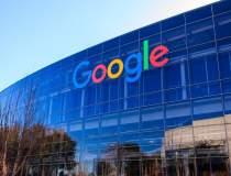 Sute de angajați ai Google au...