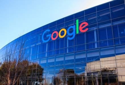Sute de angajați ai Google au format primul sindicat al companiei