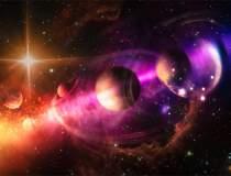 Astronomii au descoperit un...