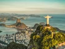 """""""Brazilia este în faliment,..."""