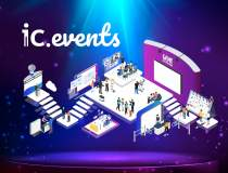 IC Events – Platforma de...