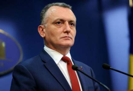 Sorin Cîmpeanu: La finalul lunii ianuarie vom stabili când vom deschide școlile