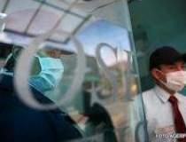 Prima pandemie de gripa a...