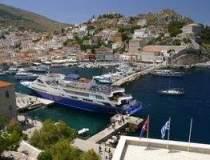 Turismul din Europa ar putea...