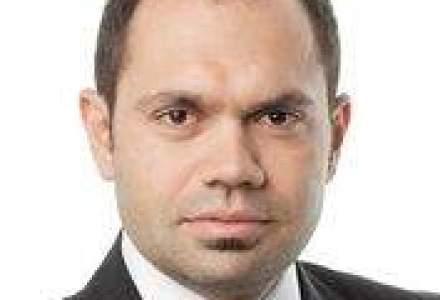 Elga Comert mai cumpara 5% din actiunile Scandia