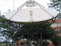 Operatorii de sateliti de...