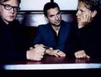 Concertul Depeche Mode de la...
