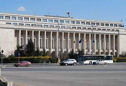 Cum vrea Guvernul sa creasca investitiile companiilor americane in Romania