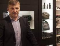 CEO ECCO: Vom vinde in online...