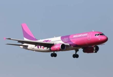 Wizz Air se listeaza la bursa de la Londra. Noii investitori pot avea 50% din companie