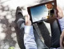 Review Sony Xperia Z2:...