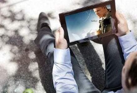 Review Sony Xperia Z2: pentru cei ce stau in sauna si se uita la clipuri HD
