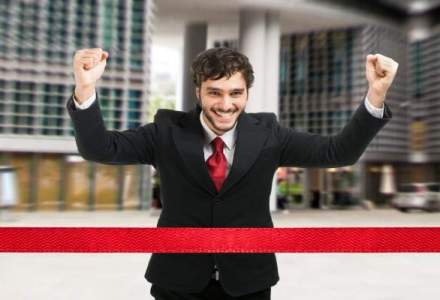 7 calitati ale oamenilor care obtin promovarea visata