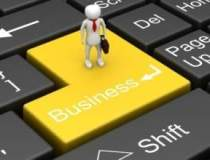 EY: In business-urile...