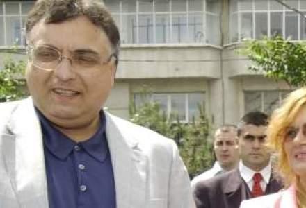 Avocatul lui Dan Adamescu a furnizat DNA acte care atesta traseul mitei catre judecatorii de la Tribunal
