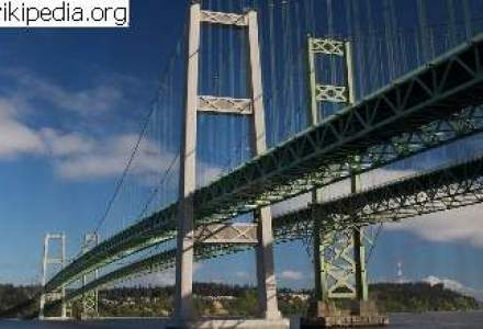 8 greseli faimoase facute de ingineri: de la trenuri prea mari la poduri care se misca