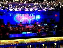 Zappa Club & Lounge,...