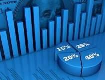 90% din angajatii ASF sustin...