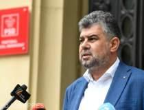 Ciolacu: Abuzul de putere a...