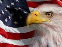 SUA | Femeie împușcată de...
