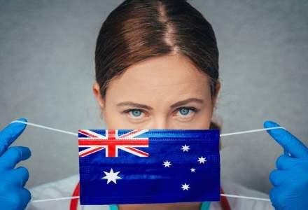 Australia va începe campania de vaccinare la mijlocul lui februarie