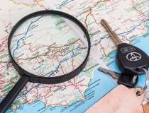 GPS pentru coronavirus: ce...