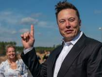 OFICIAL | Elon Musk este cel...