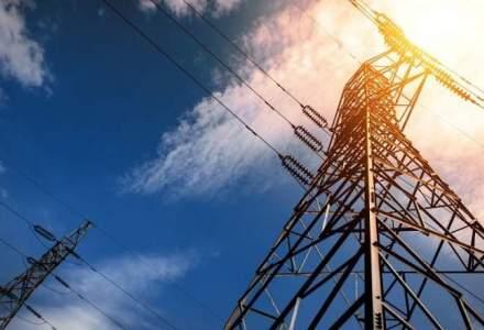 Alimentarea cu energie electrică se opreşte temporar în zone din Bucureşti şi jud. Ilfov