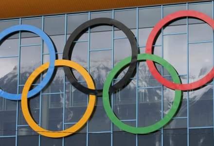 Jocurile Olimpice de la Tokyo vor fi menţinute, în ciuda stării de urgenţă