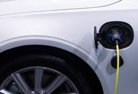 Febra automobilelor electrice atrage încă un gigant Tech în industrie: cum arată noul parteneriat