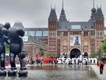 Amsterdam vrea să interzică...