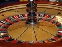 Casino Palace lucreaza cu un...