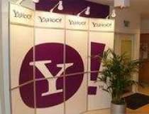 Yahoo are un nou director...