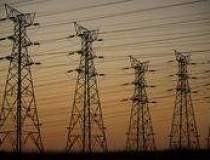 Importurile de electricitate...