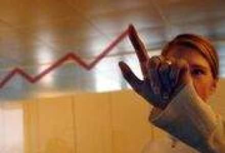 Economia Austriei va reveni la nivelul atins inaintea crizei abia in 2013