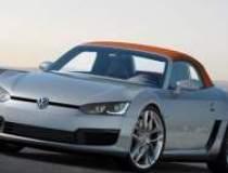 Volkswagen prezinta...