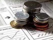 SNLO: Economii de 60 mil. lei...