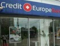 Credit Europe Bank: Masuri...
