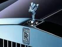 Rolls-Royce a incheiat...
