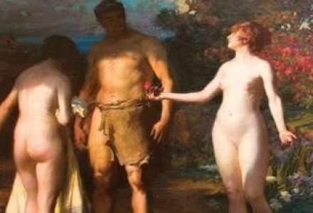 ART SAFARI asteapta 100.000 de vizitatori la prima editie