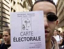 BOMBA in Franta:...