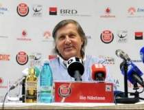 PSD: Ilie Nastase castiga...