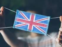 Marea Britanie autorizează al...