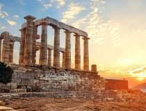 Grecia impune o perioadă de...