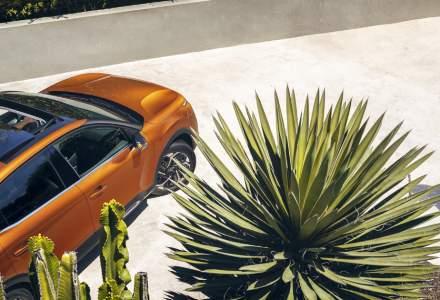 Cinci noi modele Citroen vor fi lansate anul acesta în România. Trei sunt electrice