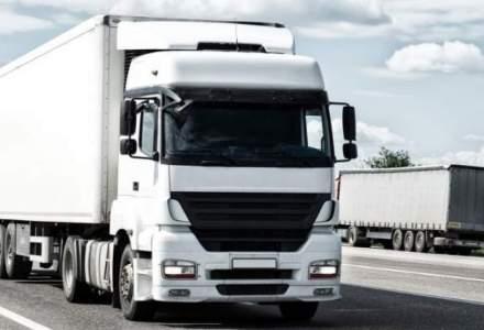 UNTRR solicită prioritizarea vaccinării împotriva COVID-19 a personalului esențial din transporturile rutiere