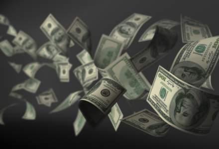 Asalt asupra Capitoliului: FBI oferă o recompensă de 50.000$ pentru informații despre bomba artizanală