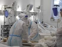 UPDATE Coronavirus 9 ianuarie...